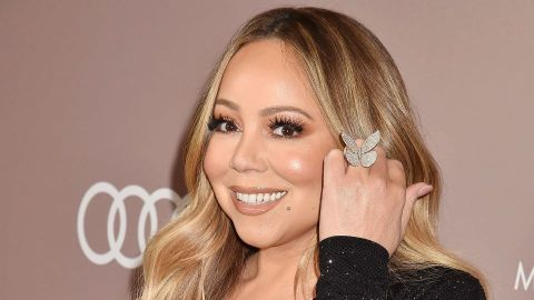 Mariah Carey's Brother Is Suing for Defamation Over His 'Violent' Portrayal in Her Memoir | StyleCaster