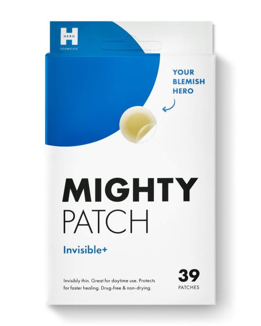 Mighty-Patch-Invisible