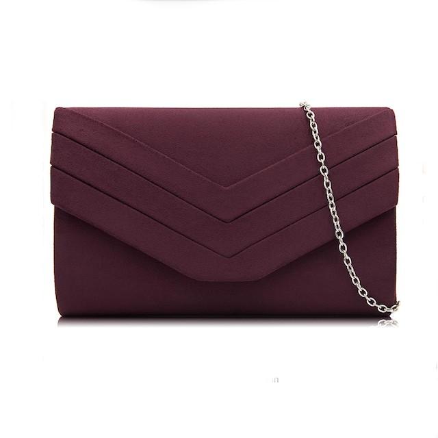 Milisente Evening Bag for Women