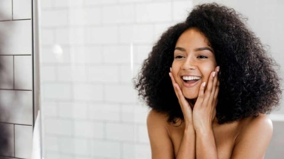 The Best Blackhead Removers To Ditch Those Dark Little Bumps At Home | StyleCaster