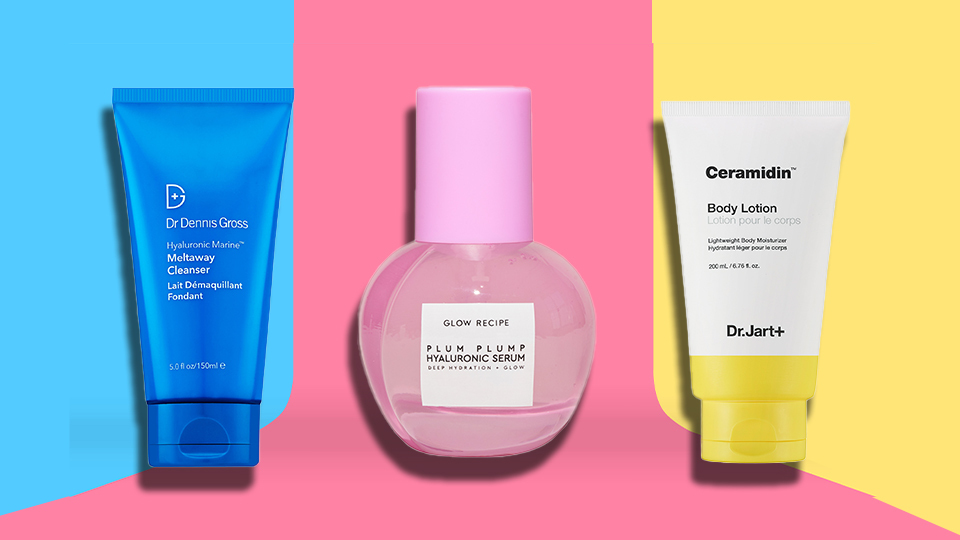 Beauty Is Back: 12 New Products Launching at Sephora This September