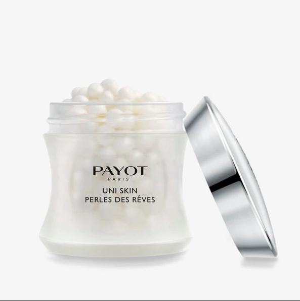 payot paris uni skin