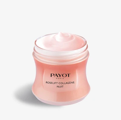 payot roselift