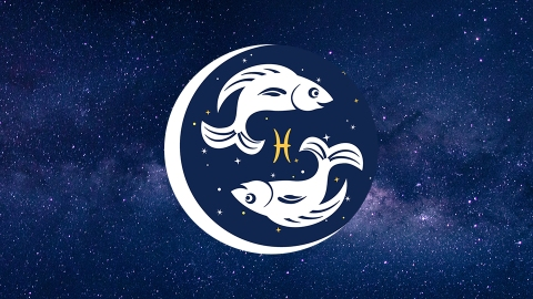 Pisces, Your December Horoscope Is All About Getting Sh*t Done | StyleCaster