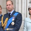 Kate Middleton Is Planning to Keep Prince William &...