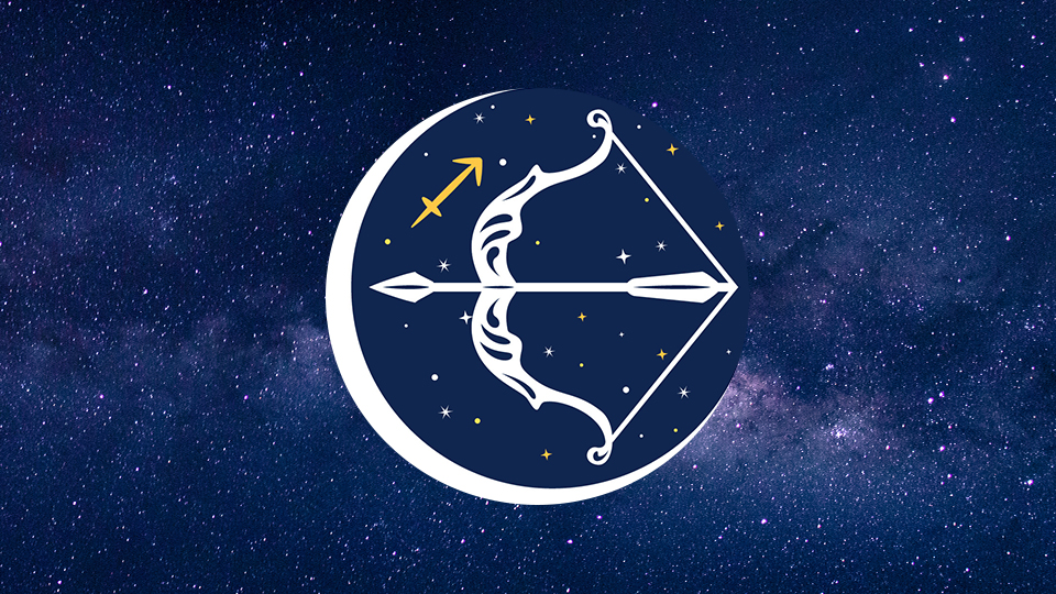 Sagittarius, Your January 2021 Horoscope Is All About Working To Achieve Your Goals