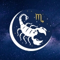 Scorpio, Your December Horoscope Comes With A Major...