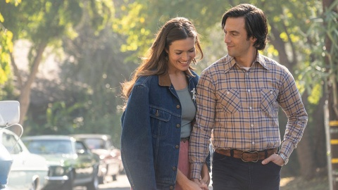 All the 'This Is Us' Season 5 Spoilers Confirmed by the Cast So Far | StyleCaster