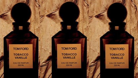 4 Perfume Dupes That Smell Just Like Tom Ford's Beloved Tobacco Vanille Fragrance | StyleCaster