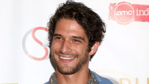 Tyler Posey Just Joined OnlyFans, Following in the Footsteps of His Ex Bella Thorne | StyleCaster
