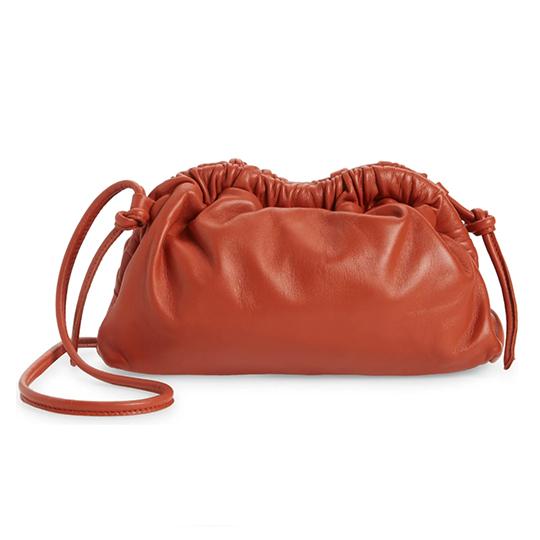 STYLECASTER | 2021 bag trends