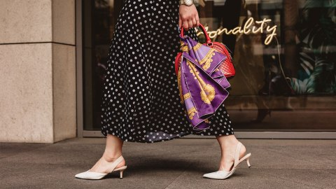 2021 Fashion Trends You Can Shop Right Now On Amazon | StyleCaster