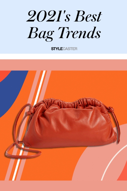 STYLECASTER |  2021 tendências de bolsas |  tendências de bolsas |  sacos e porta-moedas |  sacos para senhora |  bolsas |  bolsas