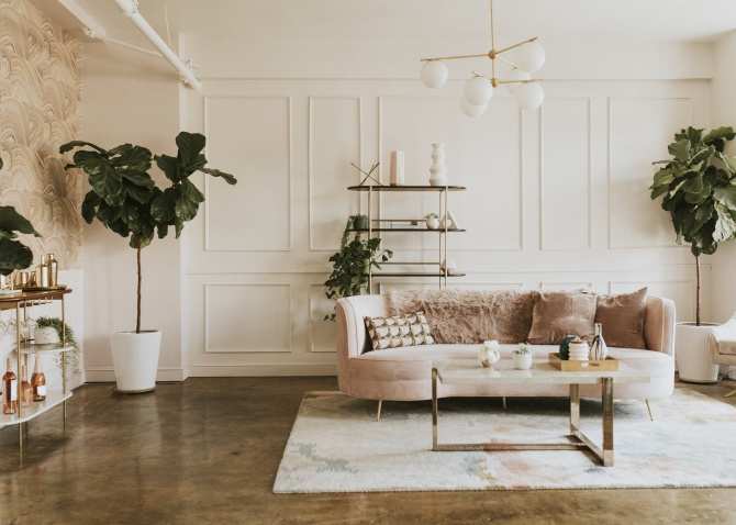 STYLECASTER | Home Decor Ideas