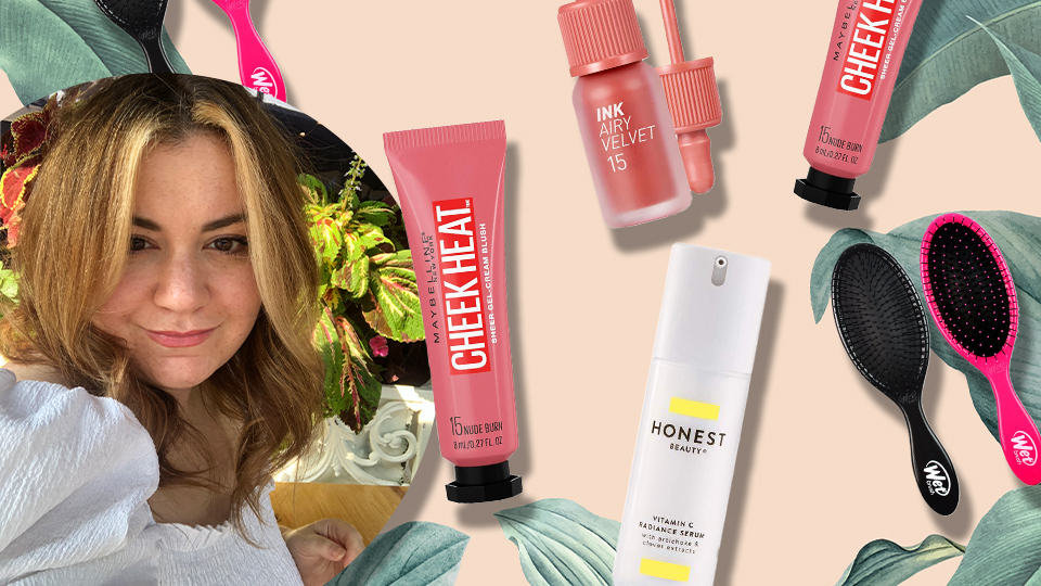 A $16 La Mer Dupe & 15 Other Items I'm Scoring From Amazon Prime Day | StyleCaster