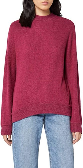 STYLECASTER   Best Fall Sweaters