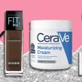 11 Best-Selling Drugstore Beauty Scores on Amazon,...