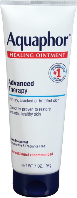 Aquaphor-Advanced-Therapy-Ointment