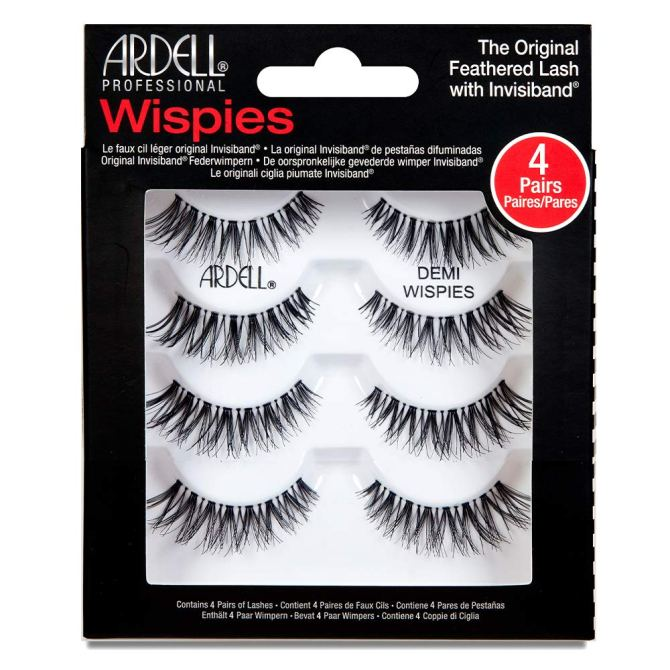 Ardell-Multipack-Demi-Wispies-Eyelashes