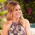 Could Clare Be the Bachelorette Again After Her Breakup...