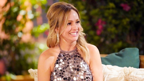 'The Bachelorette' Is Back And It's All Going Down At La Quinta Resort And Spa | StyleCaster