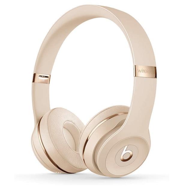 Beats Solo3 bežične slušalice na uho