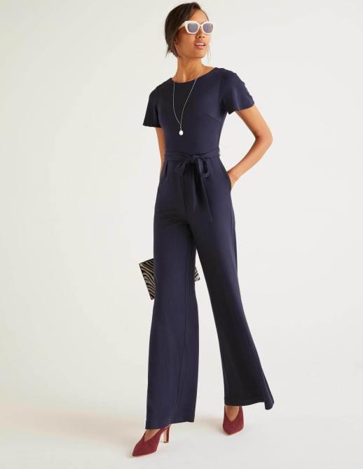 STYLECASTER |  Il miglior negozio per donne alte