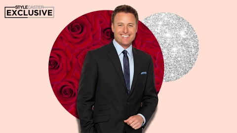 Chris Harrison on Those 'Bachelorette' Spoilers & What Happened to 'Bachelor in Paradise' | StyleCaster