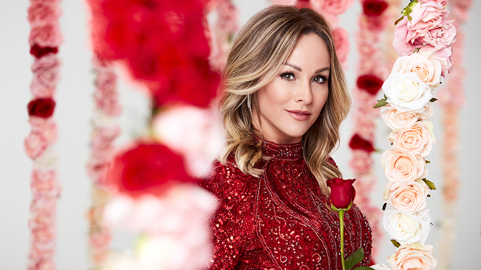Clare Crawley: 'The Bachelorette' 2020