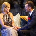 Bachelorette's Dale Allegedly Cheated on Clare After...