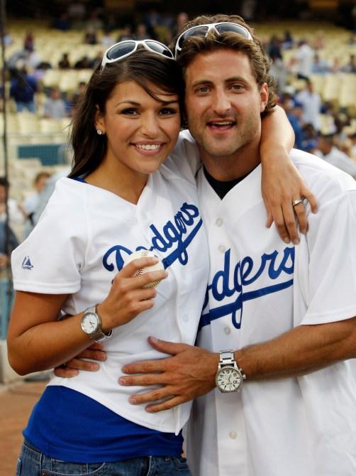 DeAnna, Jesse: The Bachelorette