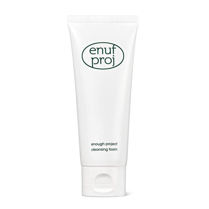 enough project amorepacific hydrating moisturizer