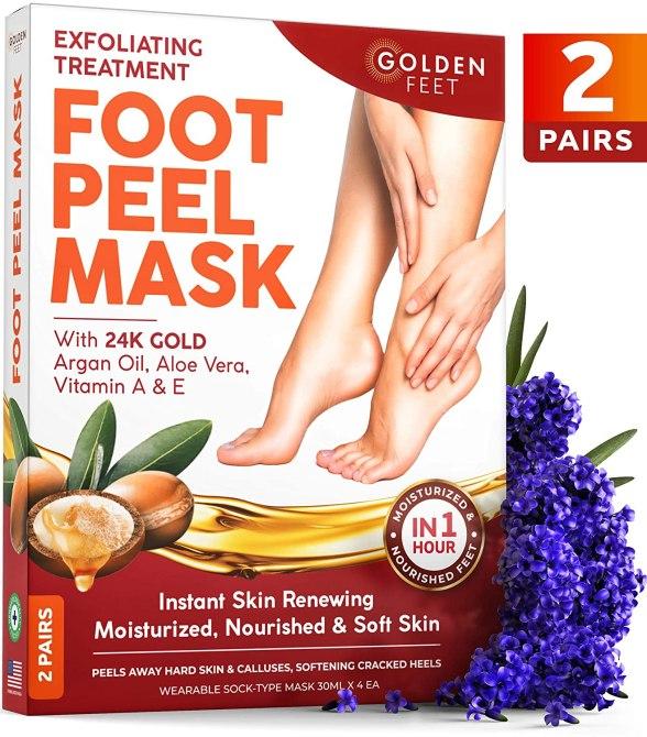 Foot-Peel-Mask-Exfoliating-Remover