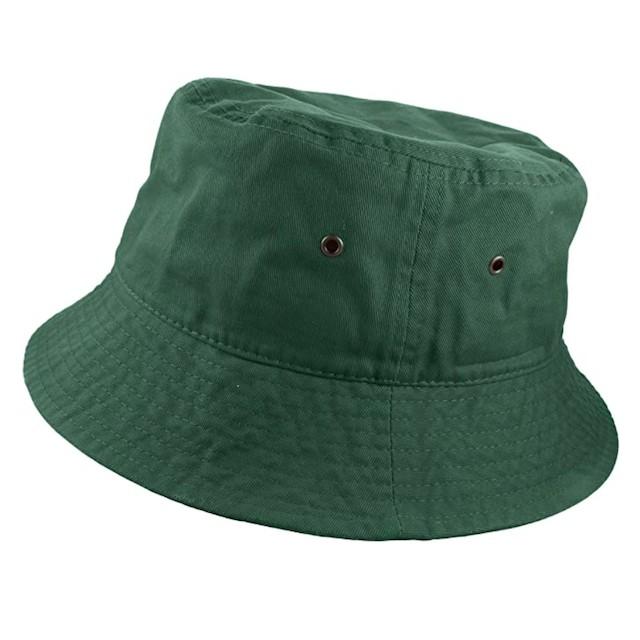 Cappello da pescatore Gelante 100% cotone