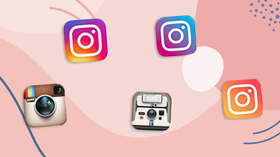 Changing Your Instagram App Icon Is Way Easier Than You'd Expect