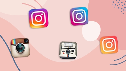 Changing Your Instagram App Icon Is Way Easier Than You'd Expect | StyleCaster