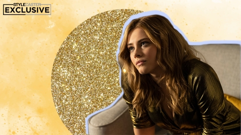 'After's Josephine Langford on If She Would Want a Relationship Like Tessa & Hardin's | StyleCaster
