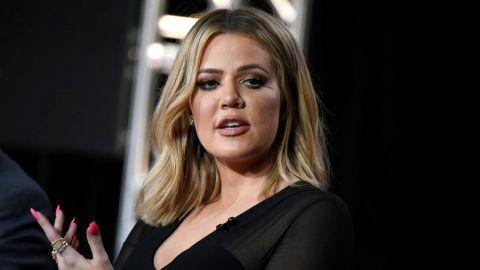 Khloé Kardashian Just Responded to Backlash Over Kim Kardashian's 40th Birthday Party | StyleCaster