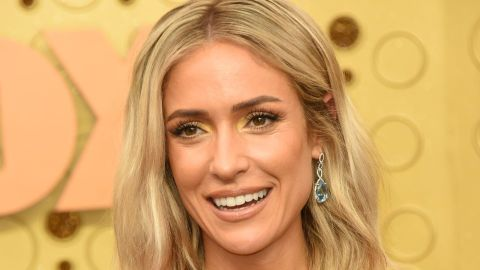Kristin Cavallari & Jeff Dye's Relationship Is 'Super Hot & Fiery' Amid Jay Cutler Divorce | StyleCaster