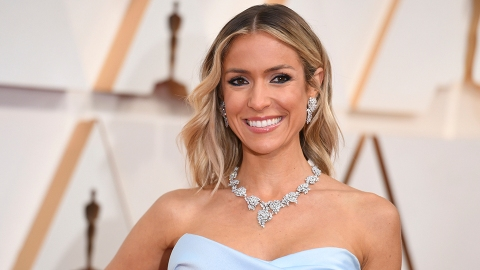 Kristin Cavallari Is Dating a Comedian After Her Divorce & Here's What We Know | StyleCaster