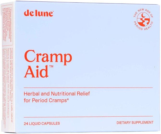 Lune-Natural-Relief-Period-Capsules