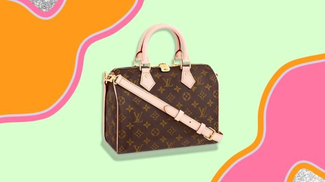 STYLECASTER | DHgate Fake Luxury Handbags TikTok