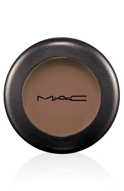 M.A.C.eyeshadow