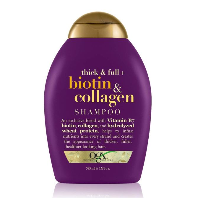 OGX-Thick-Biotin-Collagen-Shampoo