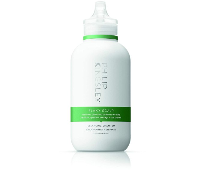 Philip Kingsley Body Building Weightless Shampoo