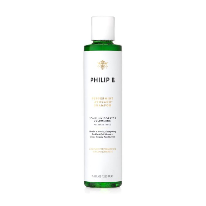 PHILIP-Volumizing-Clarifying-Shampoo-Peppermint