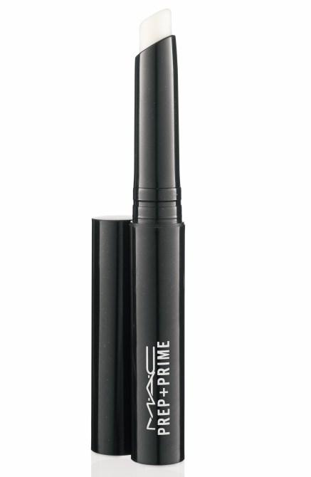 mac prep prime lip