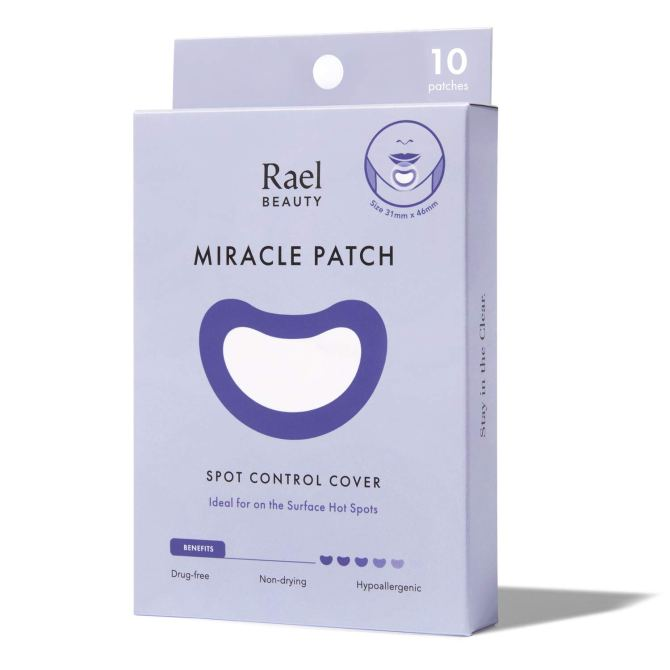 Rael-Acne-Pimple-Healing-Patch