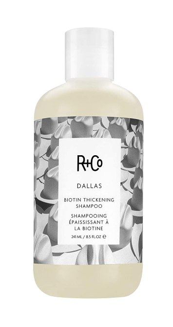 randco dallas shampoo The Best Shampoos For Hair Growth Thatll Give You Kim K Length Strands