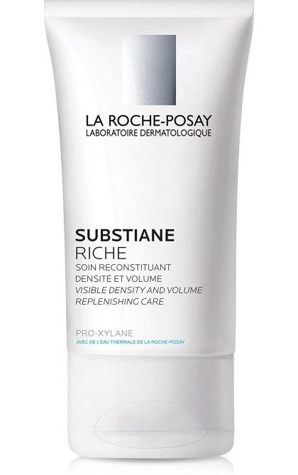 Roche-Posay-Substiane-Replenishing-Moisturizer
